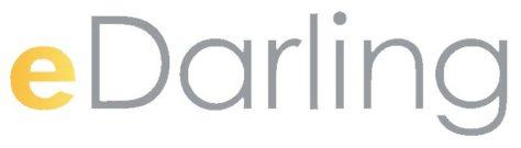 eDarling, Avis et Test complet : un site pour des rencontres sérieuses