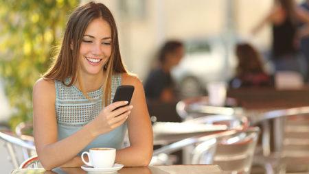 10 Messages d'accroche efficaces pour aborder une fille sur un site de rencontre