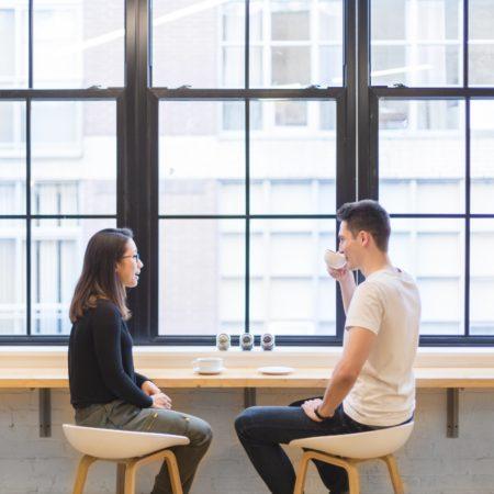 Comment réussir votre deuxième rendez-vous avec un femme